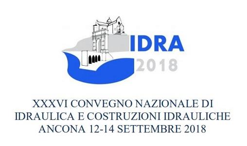 IDRA 2018